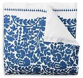 DwellStudio Dwell Studio Oaxaca Duvet Cover, Full/Queen
