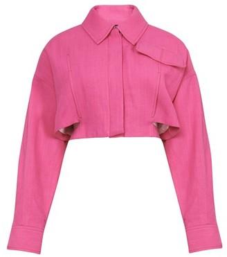Jacquemus Esterel jacket