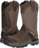Irish Setter Crosby 11 Pull-On Waterproof Men's Work Boots