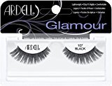 Ardell Fashion Lashes Pair - 107 (Pack of 4)