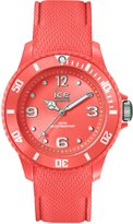 Ice Watch Ice-Watch ICE SIXTY NINE Women's watches IC014231