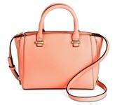 Merona Women's Mini Tote Bag