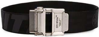 Off-White Off White 2.0 industrial belt
