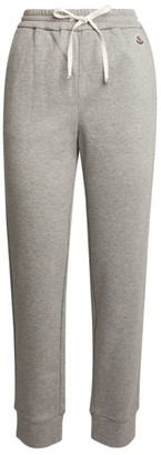 Moncler Logo Sweatpants