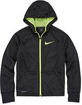 Nike Therma-FIT Full-Zip Hoodie - Boys 8-20