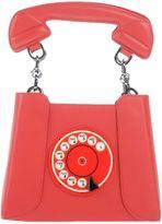 Yazbukey Handbags - Item 45351779