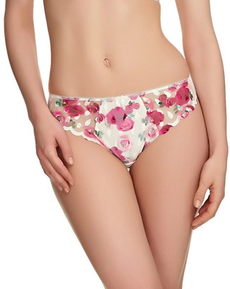 Fantasie Women's Rosanne Brief