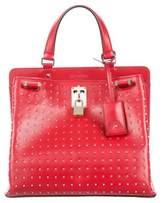 Valentino Rockstud Piper Bag