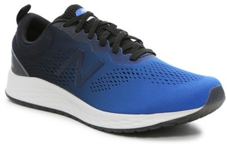 New Balance Fresh Foam Arishi Maris Running Shoe - Men's
