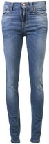 Nudie Jeans Co High kai jean