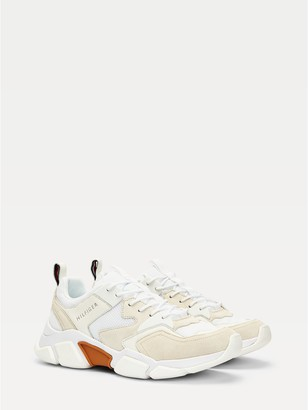 Tommy Hilfiger Chunky Sneaker