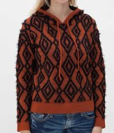 Element Gable Sweater