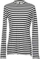 Barbara I Gongini T-shirts - Item 12091996