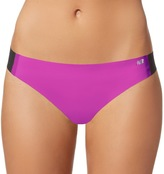 New Balance Laser Sport Thong NB1040