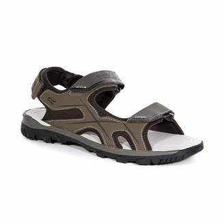 Regatta Men's Kota Drift Open Toe Sandals