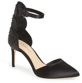 Imagine by Vince Camuto Women's 'Mona' Pump