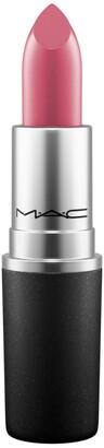 M·A·C MAC Satin Lipstick