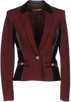 Versace Blazers - Item 49266281
