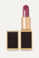 Tom Ford Lips & Boys - Drake 60