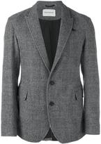 Oliver Spencer classic blazer