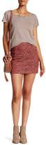 Free People 'Modern Femme' Skirt