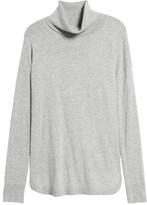 Chelsea28 Women's Turtleneck Sweater