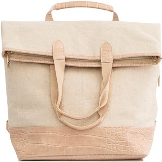 Béis The Everyday Convertible Backpack