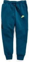 Nike Boy's 'Tech Fleece' Pants