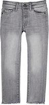 DL 1961 Chloe Distressed Jeans