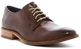 Cole Haan Williams Postman Oxford