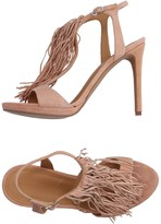 KENDALL + KYLIE Sandals - Item 11121346
