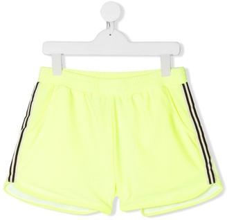 Andorine TEEN running shorts