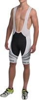 Pearl Izumi ELITE Pursuit LTD Cycling Bib Shorts (For Men)
