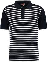 Armor Lux Heritage Polo Shirt Rich Navy/nature