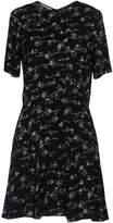 Sessun Short dresses - Item 34773463