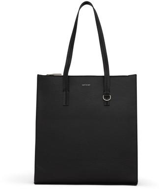 Matt & Nat CANCI Tote Bag
