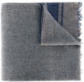 Faliero Sarti 'Kaly' scarf