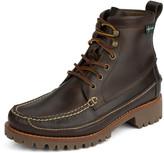 Eastland 1955 Edition Franconia 1955 Ankle Boots, Oak