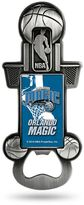 Orlando Magic Party Starter Bottle Opener Magnet