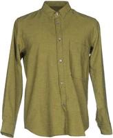 Golden Goose Deluxe Brand Shirts - Item 38635332