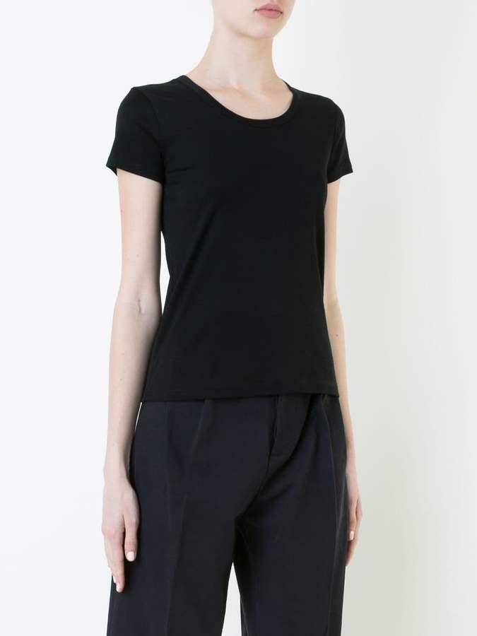 Maryam Nassir Zadeh 'Campos' T-Shirt