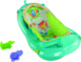 Fisher-Price Rainforest Friends Tub