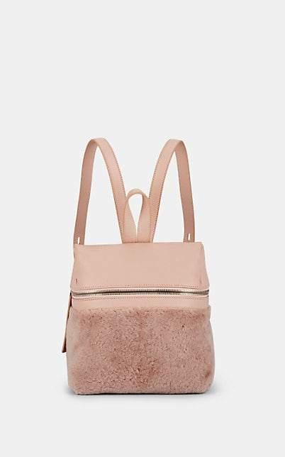 64998d041 Kara Women's Backpacks - ShopStyle
