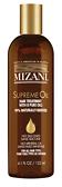 Mizani Supreme Oil 122ml