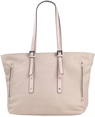 CROMIA Shoulder bags