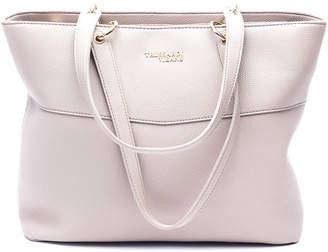 Trussardi Hop Handle Bag