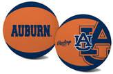 Jarden Sports Kids' Auburn Tigers Alley-Oop Basketball