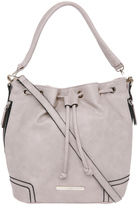 Jag JAGWH576 Willow Bucket Hobo Bag