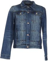 Paul & Joe Denim outerwear
