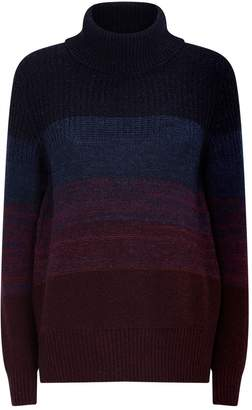 Barbour Knit Sternway Sweater